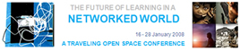 Future of Learning in a Networked World